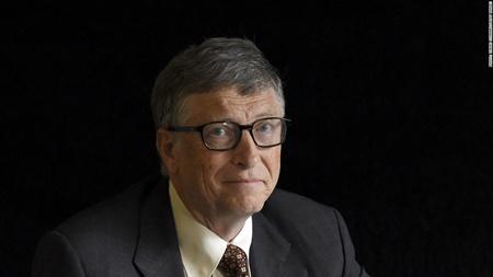 IBM,مایکروسافت,بیل گیتس,فناوری,سازمان ملل متحد