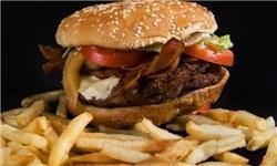 فشارهای خون بالا,کلسترول,سلامت,سکته قلبی,مغزی,دیابت