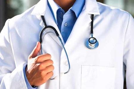 لزوم تقویت مهارت ارتباطی کادر درمان