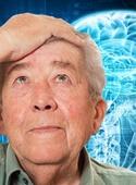 نکته بهداشتی: باورهای نادرست درباره پیری مغز