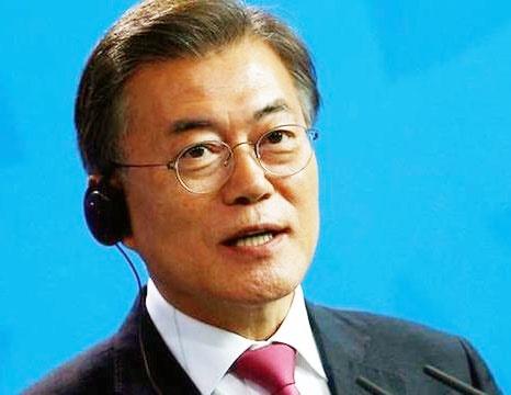 استقبال سئول از پیشنهاد مذاکره کیم جونگ اون