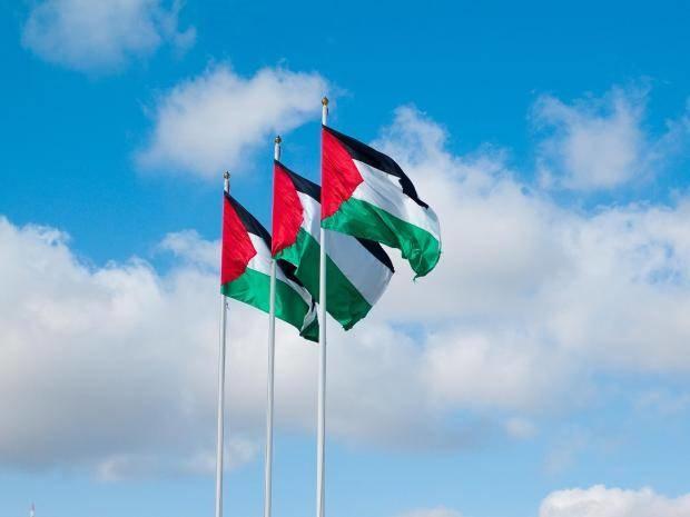 فلسطینیها فرستاده خود را از واشنگتن فراخواندند
