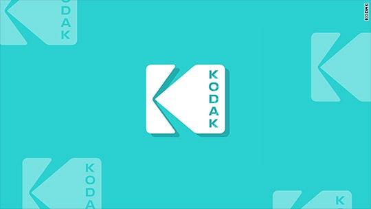 ورود شرکت کداک به تجارت ارز رمزنگاری شده