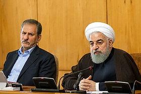 دستور روحانی و قول دو وزیر: دانشجویان بازداشتی قبل از امتحانات آزاد میشوند