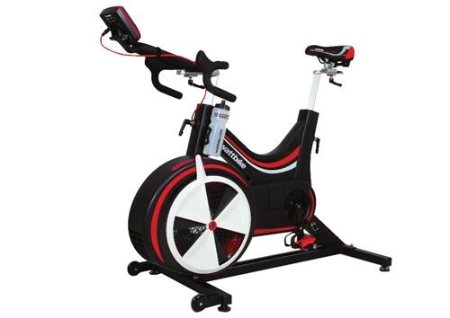 دوچرخه شماره ۹۰۹