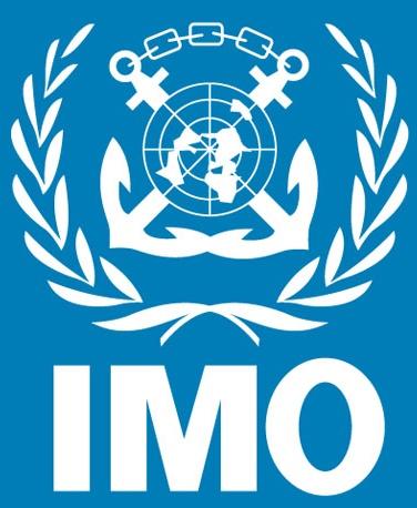آشنایی با سازمان بینالمللی دریانوردی (IMO)