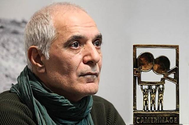 زندگینامه: محمود کلاری (۱۳۳۰-)