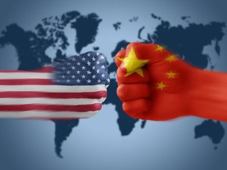 چین: با سیاستهای ضد تجاری آمریکا مقابله میکنیم