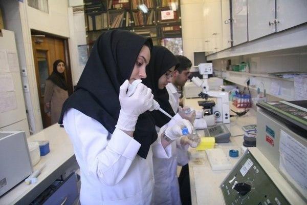 ضرورت انجام آزمایش PSA برای تشخیص سرطان پروستات