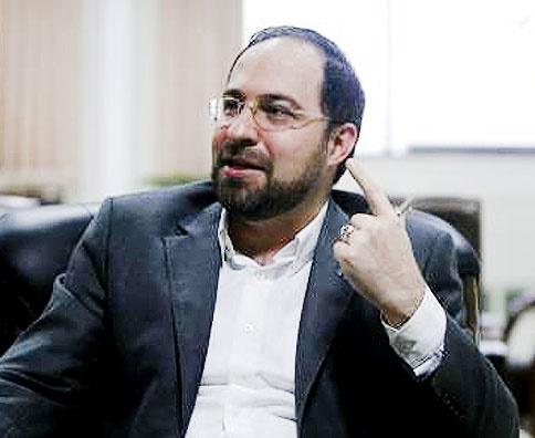 پیگیری وضعیت بازداشتشدگان از سوی سه وزارتخانه