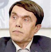 سیدعلی خرم| استاد دانشگاه -حقوق بینالملل