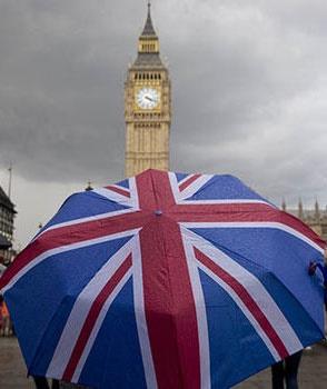 مالیات استفاده از کیسه پلاستیکی در انگلیس فراگیر میشود
