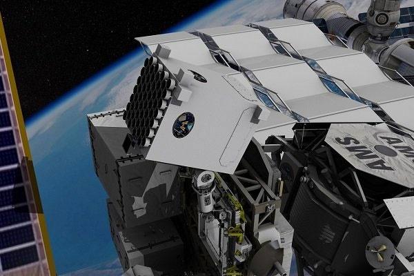 سفینههای فضایی خودران هم از راه میرسند