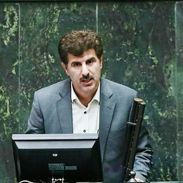 شادمهر کاظمزاده