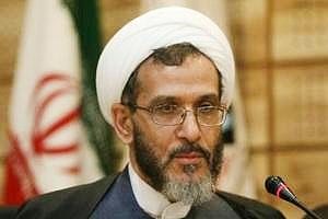 اظهارات نماینده مجلس درباره آمارهای شهردار تهران از تخلفات مالی