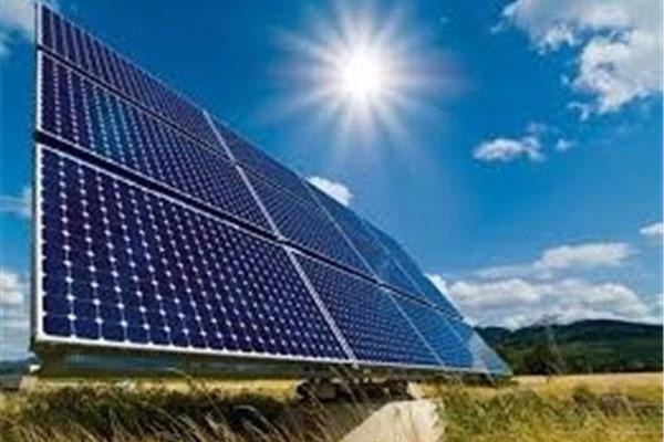آمریکا برق منابع تازه خود را از انرژیهای تجدیدپذیر تأمین کرد