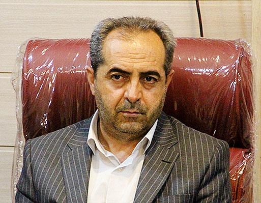 احزاب تا خرداد ۹۷ ساختار خود را با قانون جدید تطبیق دهند