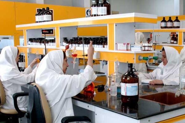 سرنوشت داروی ایرانی ایدز | «آیمود» را کدام دولت متوقف کرد