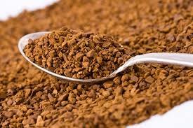 قهوهخورها بخوانند   تولید قهوه با خواص درمانی در ایران