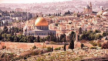 حماس خواستار گسترش انتفاضه برای دفاع از قدس شد