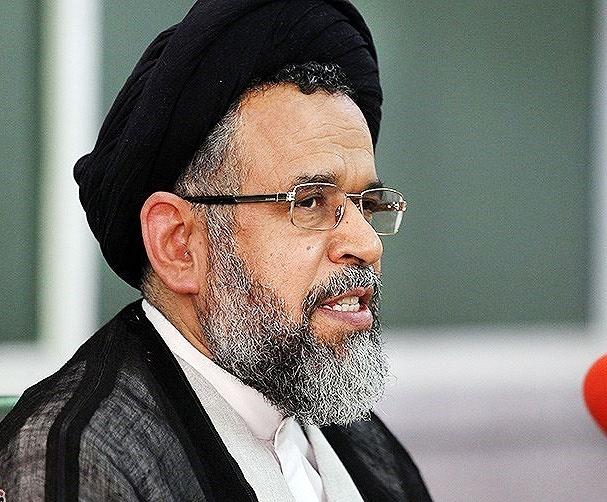 وزیر اطلاعات: نگاه واقعبینانه به علل بروز بحرانها لازم است