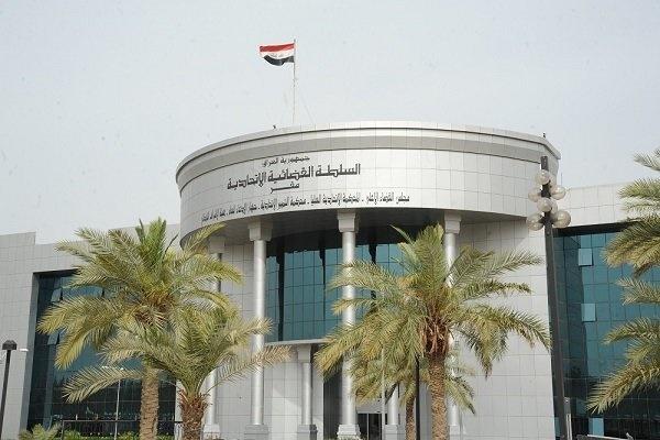 دادگاه عالی فدرال عراق خواستار برگزاری انتخابات در موعد مقرر شد