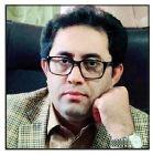 محمد بلوچزهی-
