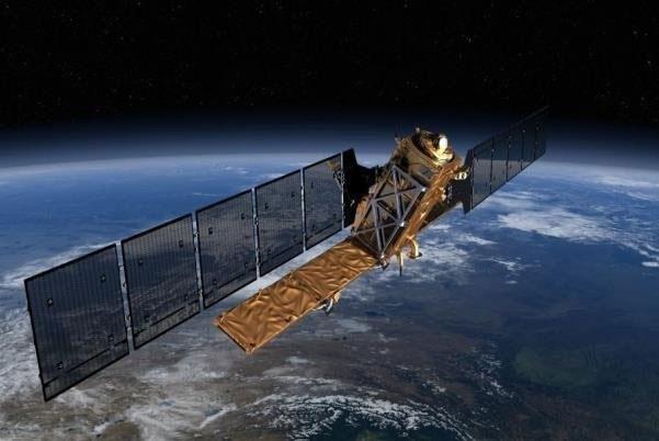 محققان اسپانیایی طرح اولیه ماهواره بدون سوخت ارائه کردند
