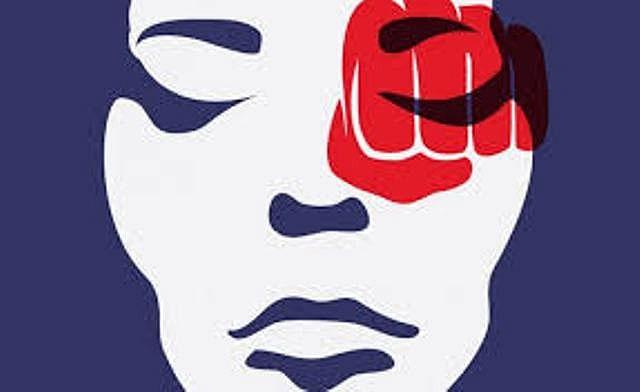 توضیحات کاظمی در باره دستورهای حمایتی در لایحه تامین امنیت زنان