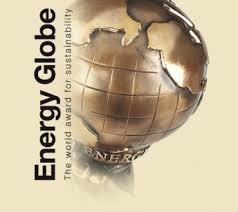 جایزه جهانی انرژی به پروژه محققان دانشگاه تهران رسید