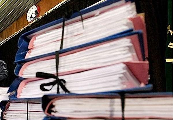 گزارش تحقیق از صندوق ذخیره فرهنگیان در نوبت بررسی   فرار متهم ۴۰۰ میلیارد تومانی