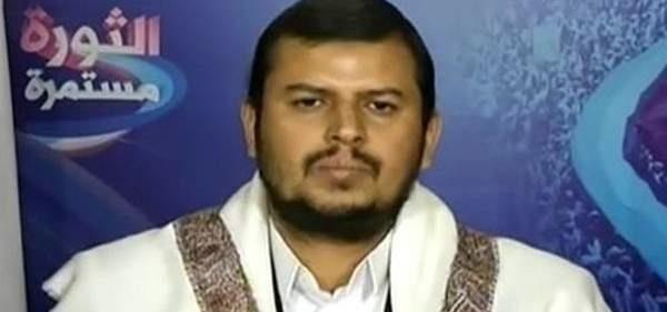 رهبر انصار الله یمن خطاب به دولت سعودی: درچند روز آینده غافلگیرتان می کنیم
