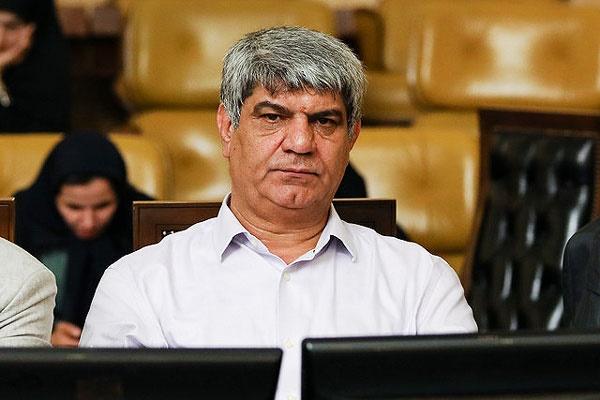 امینی: دولت روحانی تمام میشود؛ نگران رویگردانی مردم از اصلاحطلبی هستیم