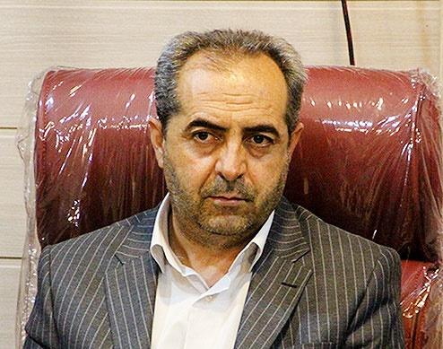 وزارت کشور: درخواستی برای تجمع از سوی اطرافیان احمدینژاد نرسیده است