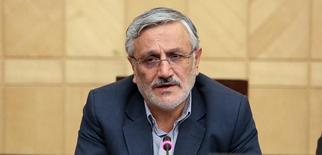 روایت یک نماینده از کم شدن محدودیتهای حصر میرحسین موسوی و همسرش