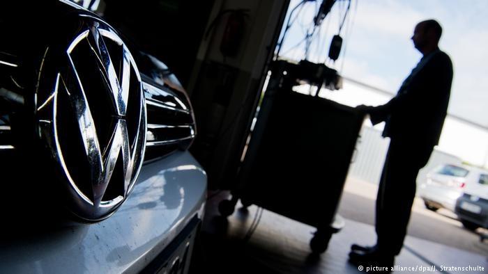 جنجال تازه خودروسازان آلمان | تست آلودگی بر روی انسان