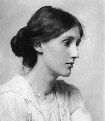 زندگینامه : ویرجینیا وولف (۱۸۸۲-۱۹۴۱)