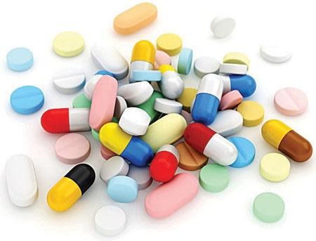 عدم تاثیر مکملهای کلسیم و ویتامین D بر کاهش خطر شکستگی استخوان