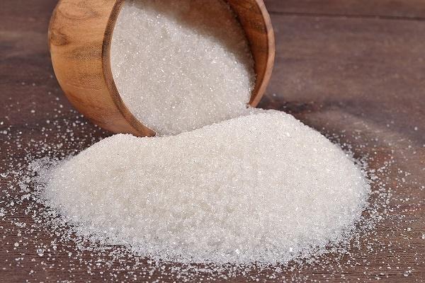 ایرانی ها ۲.۵ برابر میانگین جهانی شکر میخورند