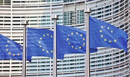 اولتیماتوم اتحادیه اروپا به محدودیتهای تجاری آمریکا