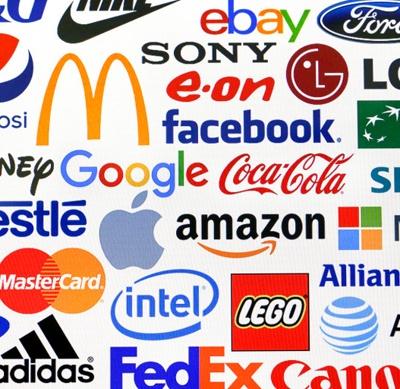 شرکتهای بزرگ