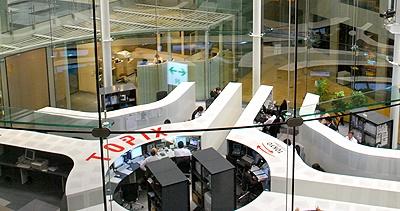 بهای سهام توکیو به بالاترین میزان در ۲۶ سال گذشته رسید