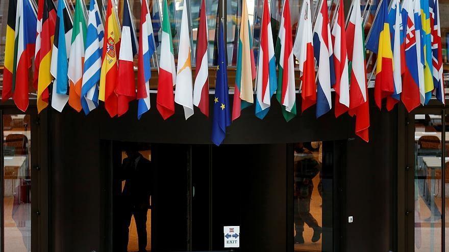 کاهش بیسابقه اعتماد شهروندان کشورهای توسعه یافته به نهادهای حکومتی