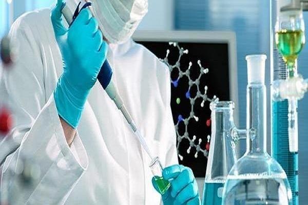 ژن درمانی شیوهای جدید برای ریشهکنی HIV در آینده
