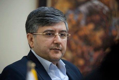 کمیته پیگیری وضعیت دانشجویان بازداشتی دانشگاه تهران تشکیل شد