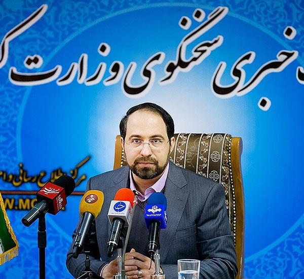 تلقی وزارت کشور از رویدادهای اخیر، حق تجمع و بیان اعتراض