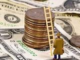 سهشنبه ۳ بهمن | آخرین قیمتها از بازار دلار و سکه