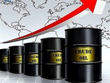 سهشنبه ۳ بهمن | رشد مهارناپذیر قیمت نفت در بازار جهانی