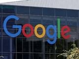استفاده از گوگل داکز در کارهای سازمانی