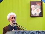 ۲۲ دی؛ گزارش نماز جمعه تهران